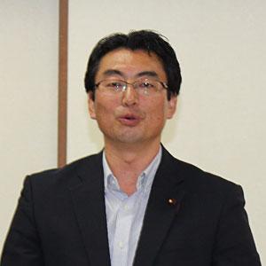 平成29年 第3回定例会 総括質疑 木村 広一議員